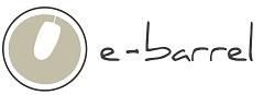 e-barrel