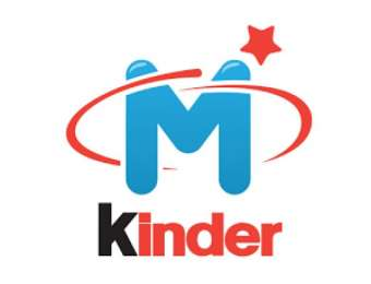 Magic Kinder App